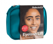 KIT EYELASH LIFT REFECTOCIL 9ML