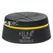 REPAIR TREATMENT 200 ML KEUNE