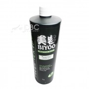 SHAMPOO BIYOO FRESH C/ TEA TREE 1L