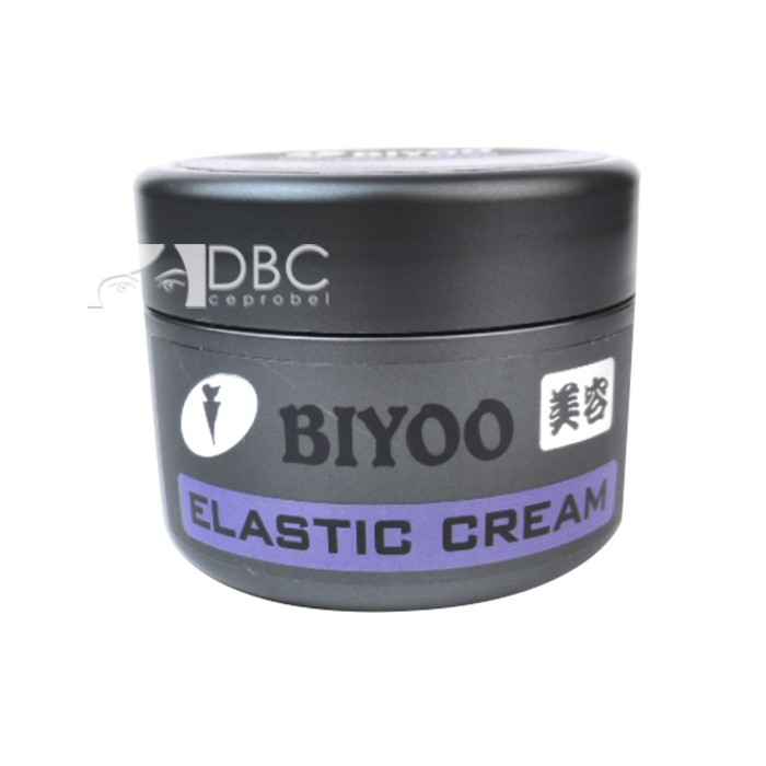 CERA BIYOO ELASTIC CREAM 50GR