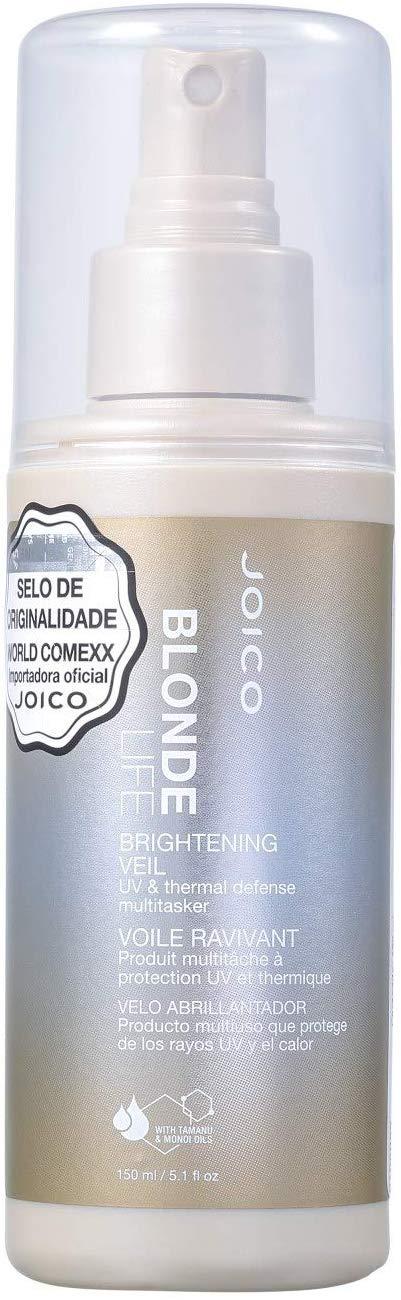 FLUIDO PROTETOR/BRILHO BLONDE LIFE 150 ML JOICO