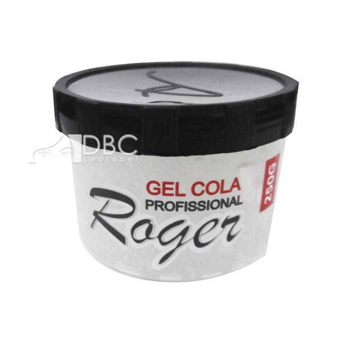 GEL COLA ROGER 300 GR.
