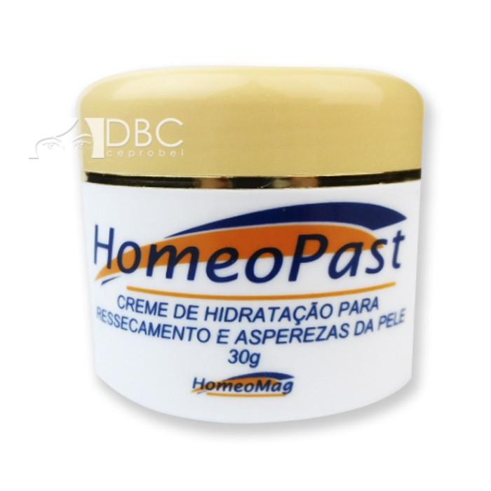 HOMEOPAST POTE 30 GR
