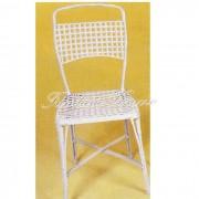 Cadeira Milão Sem Braço