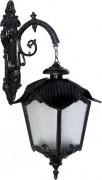 Luminária Com Braço Portugal