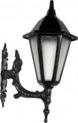 Luminária Com Braço Verona