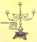 Castiçal Vereda