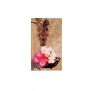 Floreira Colonial