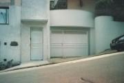 Portão Basculante  - FUNDIÇÃO VESUVIO