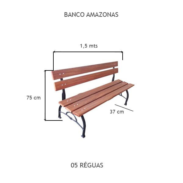 Banco Amazonas - FUNDIÇÃO VESUVIO