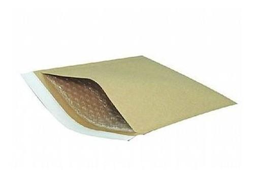 100 Envelope Bolha Lacre Joias Embalagem Pelicula Capa Duro  - HARDFAST INFORMÁTICA