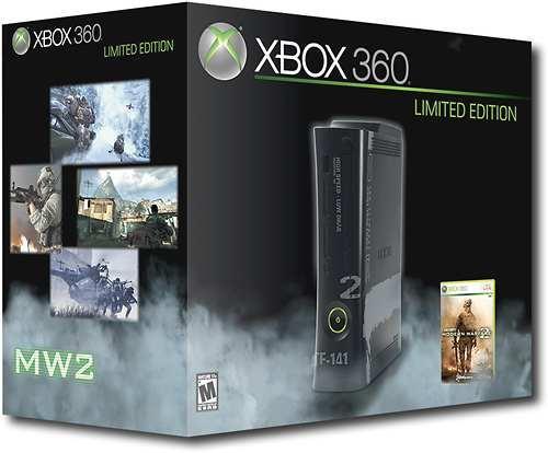 Xbox 360 Elite 250gb + 2 Controles Placa Jasper Nota Fiscal  - HARDFAST INFORMÁTICA