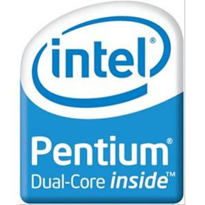 Computador Intel dua core /320gb/4gb/asus/dvd/Gforce 8400GS fonte real  - HARDFAST INFORMÁTICA