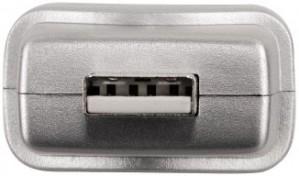 Carregador de Pilhas USB - Carregue direto no computador !  - HARDFAST INFORMÁTICA
