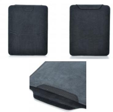 Capa Case Elegante para Ipad Ipad2 Motorola Samsung Galaxy Tablet Fonston Android Kyros Coby Genesis  - HARDFAST INFORMÁTICA