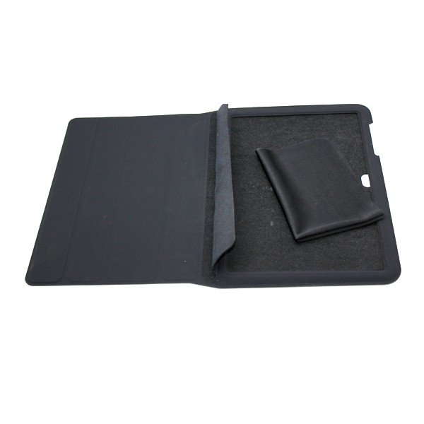 Capa Case Samsung galaxy 8.9 P7300 P7310 Ultra Slim Tablet  - HARDFAST INFORMÁTICA