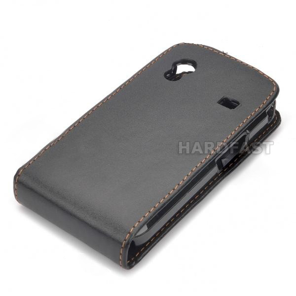 Capa Samsung Galaxy Ace S5830 ultra Slide MAX Full Pack Belt  - HARDFAST INFORMÁTICA