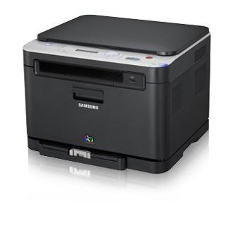 Impressora Laser Colorida Multifuncional Samsung Wireless CLX-3185W  - HARDFAST INFORMÁTICA