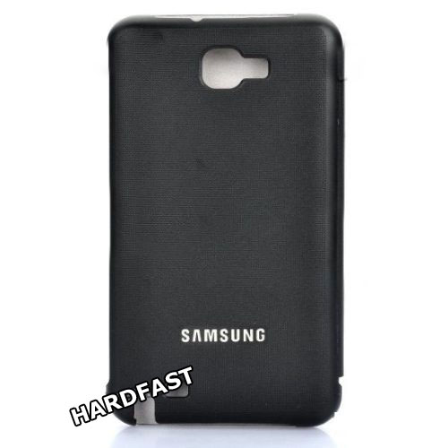 Capa Galaxy Note i9220 n7000 Original Samsung Flip Cover Box Elite  - HARDFAST INFORMÁTICA