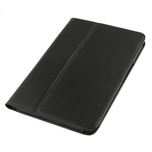 Capa Motorola Xoom Tablet 10.1 Estojo 3x1 Tablet Premium 3G  - HARDFAST INFORMÁTICA