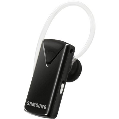 Fone Bluetooth Samsung Original Galaxy note S2 S3 Wep 475 Tablet BOX  - HARDFAST INFORMÁTICA
