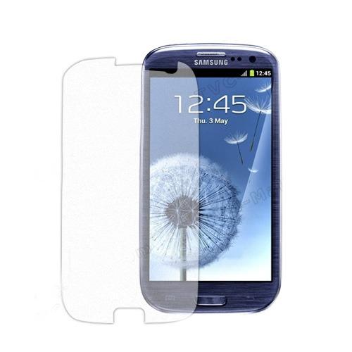Película Celular Samsung Galaxy S3 I9300 S III  - HARDFAST INFORMÁTICA
