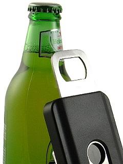 Capa para 4 4s Abridor de latas Apple em Aluminio Garrafa  - HARDFAST INFORMÁTICA