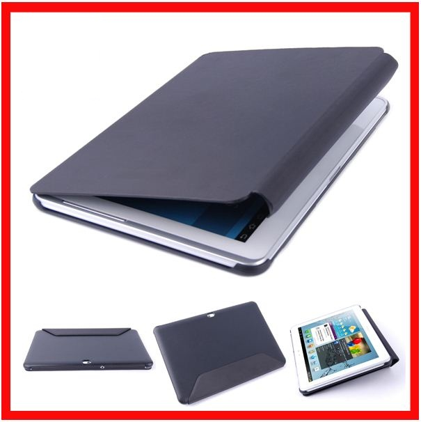 Capa Galaxy Tab 2  p5100 Samsung Tablet Hard Case Max Mode  - HARDFAST INFORMÁTICA