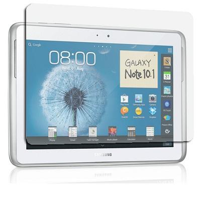 Pelicula Galaxy Note 2 N8000 N8010 Tela 10 Frete Grátis Tab  - HARDFAST INFORMÁTICA