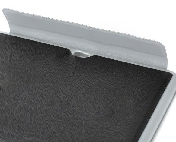 Capa Case Galaxy Note N8000 10.1 Ultra Luxo Mesa Dust EX  - HARDFAST INFORMÁTICA