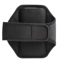 Armband Suporte Braço Iphone 5 4s 4 Caneta Pen Stylus Grátis  - HARDFAST INFORMÁTICA