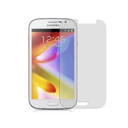 Pelicula Samsung Grand Duos I9082 i9080 Blaster Frete Gratis  - HARDFAST INFORMÁTICA