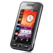 Celular Samsung Touch Screen S5230 GT Novidade! NOTA FISCAL