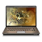 Notebook HP dv4-1222 NR Lindo!