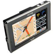MOD / Desbloqueio em GPS MIO todos os modelos! Mapa Brasil 2012 + Radares