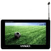 Gps Satellite tela 5´ Tv digital bluetooth Fm Tela HD !