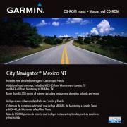 Mapa garmin Mexico 2015 completo ! (city navigator Mexico NT)