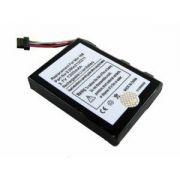 Bateria Gps Mio Moov S555 S501 310 300 c320 m400 m401 s505