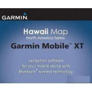 Mapa Hawaii NT 2011 para gps garmin