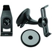 Kit Suporte Garmin original 1300 1350 series 1200 205 260w