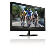 Monitor Tv Led Philips 18,5´ 2x HDMI Parede Vesa C/ Cx Som