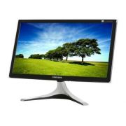 Monitor Led Samsung 23´  Full Hd Hdmi Bx2350 1080p C/ Nf