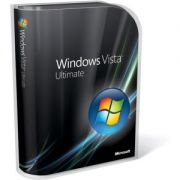 Windows 7 Seven Ultimate 32/64 bits Fpp Box Completo Nota fiscal Frete Gratis