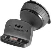 Suporte Tomtom Live 740 Original com Engate para energia