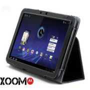 Capa Motorola Xoom Tablet 10.1 Estojo 3x1 Tablet Premium 3G