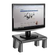 Suporte Monitor Mesa Lcd Led Tv Computador Notebook Até 40kg