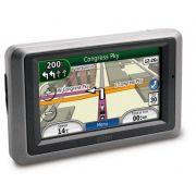 Gps Garmin Zumo 660 Moto Prova de Agua Bluetooth tela 4.3 BR