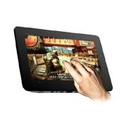 Tablet Genesis Gt 7200 2 cameras Android 4.0 Capacitivo FULL HD