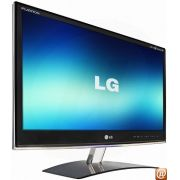 Monitor Tv Led Lcd Lg 25´ Tv digital Integrado HDMI Full HD Xbox Playstation