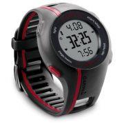 Relógio Garmin Forerunner 110 Gps Frequencímetro recarregável